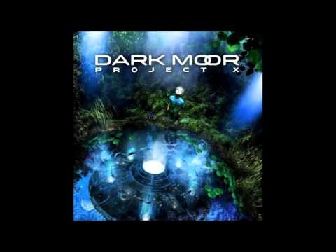 Клип Dark Moor - BON VOYAGE!