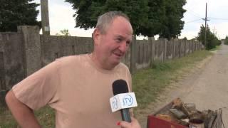JTV Híradó 2015/25 - 2015.06.21.