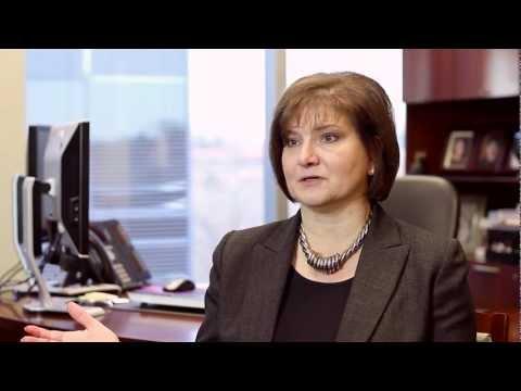 Executive Travel Testimonial - Mary Koomar, Scottrade
