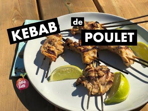 kebab-de-poulet-sriracha-lime-🍢recette-brochettes-la-petite-bette