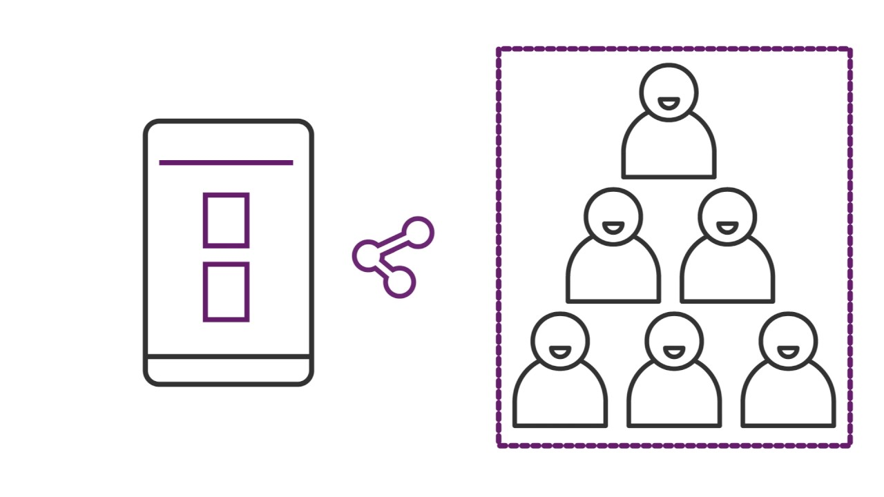PowerApps - Line of Business Apps on Mobile and Desktop