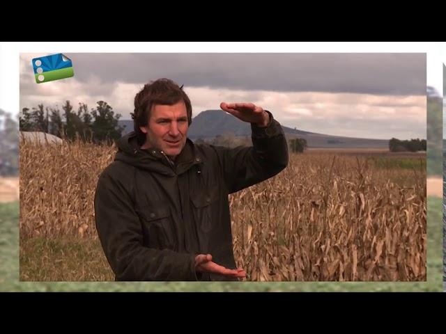 Agenda Agraria. Programa 29 de Agosto