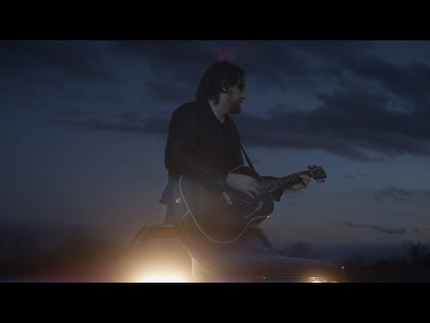 Hayes Carll - Times Like These (Official Video)