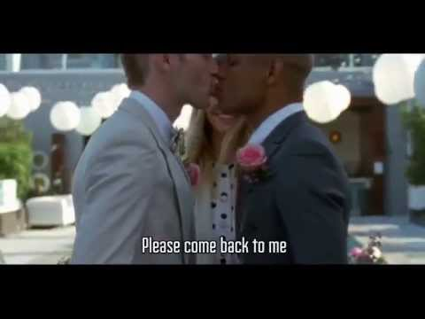 [Lyrics + Vietsub] I Still Love You - Jennifer Hudson