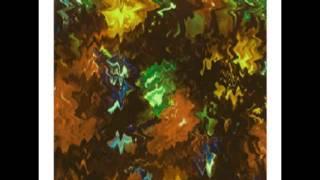 Kiano & Below Bangkok - Delicate One (Original Mix)
