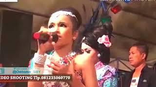 Download Mp3 Racun Asmara Tasya Rosmala