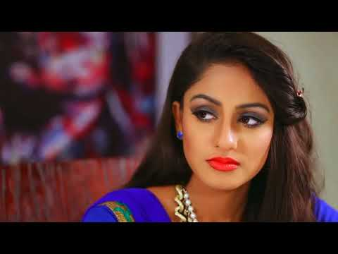 BAHUDOREImran MahmudulBangla Music Video 2016HD New Full HD