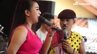Download lagu Wadon Kandek - Remby Amanda - Arnika Jaya Live Di Cabawan Kota Tegal