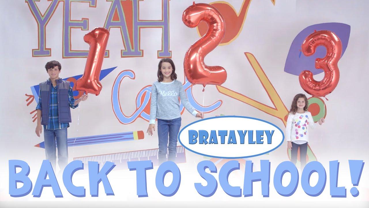 e7ddb8dad Back-to-School 2015 with Bratayley