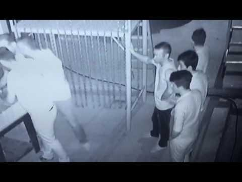 Korku Evi Ankara 14 Youtube
