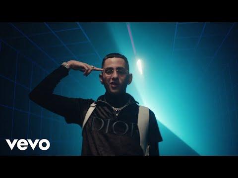 Wayne Santana - Glock (Prod. by Andry The Hitmaker) ft. DrefGold, Giaime
