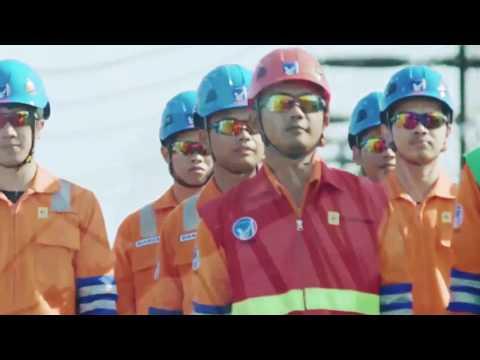 ECODAYS RPI 2017 - CD GENERATOR (CIRCLE DOOR GENERATOR)