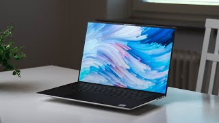 What Is The Best Laptop For Software Development