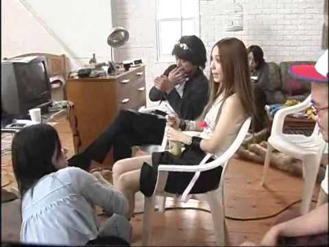 Tommy heavenly6 - Hey my friend [Making Off] mp3