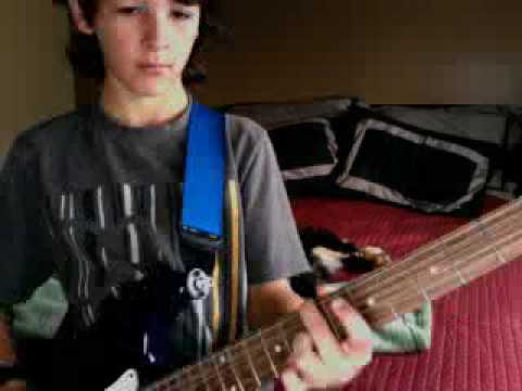 how-to-tune-your-guitar-to-drop-d