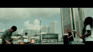 COUNTRY YARD「Alternative Hearts」Official Music Video