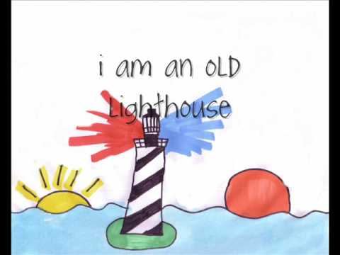 Hello SeattleOwl City music  & lyrics