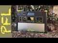 Goal Zero Yeti Lithium 1400: Test and Review