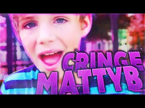MattyBRaps - Live For Today REACTION