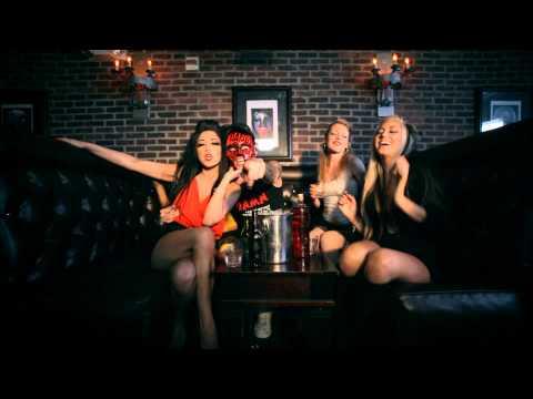 Deuce - I Came to Party (Album Version)