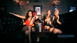 Смотреть клип Deuce - I Came To Party