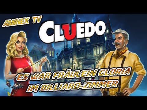 aminex-tv-|-spieleabend-|-cluedo-auf-tabletop