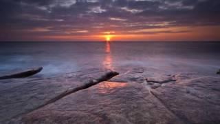 DJ Maretimo -  Sentimental Break (Wide Ocean Mix) [feat. Vladi Strecker]
