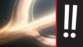 7 cose da sapere su Interstellar