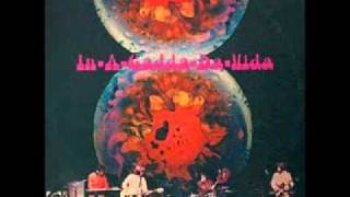 Iron Butterfly - Are You Happy