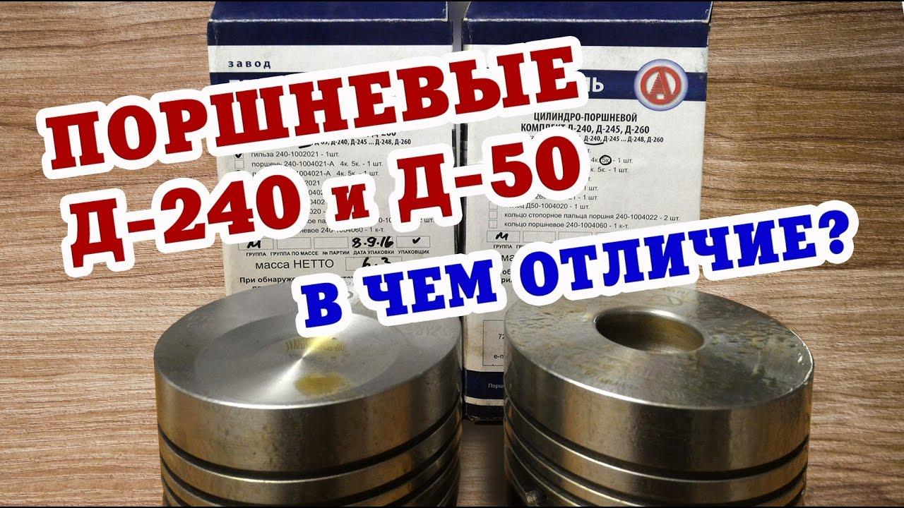 В Беларуси создан двигатель малой мощности ММZ-3LD - YouTube