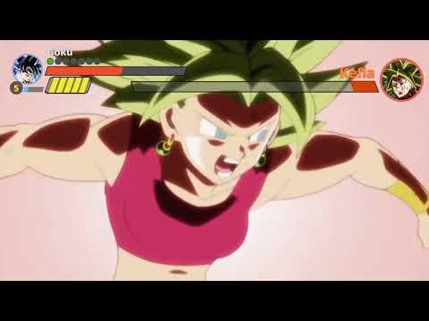 dbs-episode-116---ultra-instinct-goku-vs-ssj2-kefla-boss-battle-qte