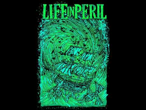 Life In Peril - Exodus (New 2011 + lyrics)