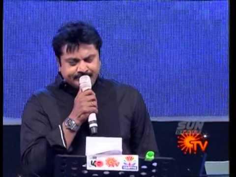 Image result for kodeeswaran tamil show