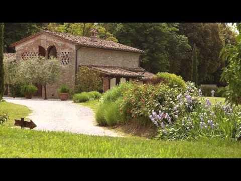12 Bedroom Luxury Villa with Private Pool in Tuscany - Monsignor Della Casa