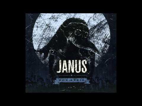 Janus - Waive