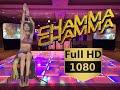 Chamma Chamma cover by afan saleem//Fraud saiyaan//Elli avrram.