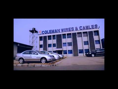 BOI's Support Boosts Coleman & Cables Manufacturing by 30,000 Tonnes