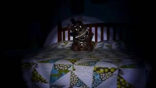 5 Ночей с Фредди   Официальный Трейлер на русском
