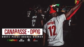 vuclip Canabasse - DPDG (Prod by Alexay Beats & H-Bomb)