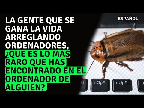 LOS SECRETOS DE MI PADRE | ERICA CAPITULO 5| SIN COMENTARIOS from YouTube · Duration:  14 minutes 13 seconds