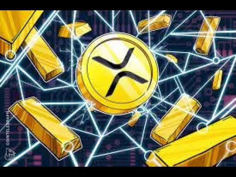 wie verdient man bitcoins cursos bitcoin barcelona