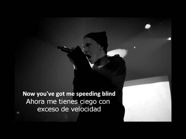 spooky-black-take-the-blame-so-i-dont-have-to-subtitulada-en-espanol-lyric-p-a-d-r-e
