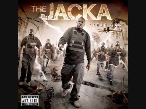 The Jacka - Keep Callin ft. Devin The Dude