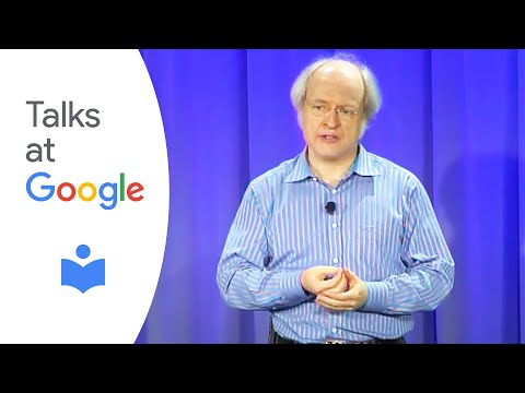 "Jakob Nielsen: ""Mobile Usability Futures"" 