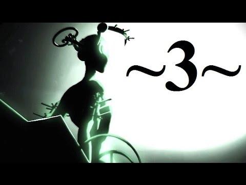 Belladonna - Part 3 Let's Play Walkthrough - Belladonna Horror Game  