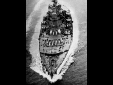 The second London naval treaty
