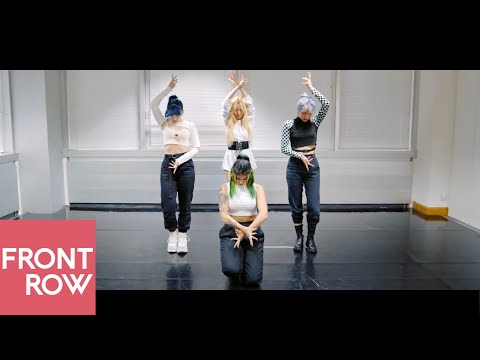 "kaachi-가치-""photo-magic""-official-dance-practice-video"