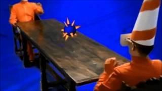 Pet Shop Boys - Can you forgive her? (MK remix) (PLUS MY VIDEO 2014)