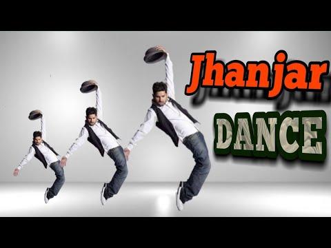 Janjar | full video | DANCE |param Singh & Kamal kahlon | amazing vm | Latest pnujabi virl songs