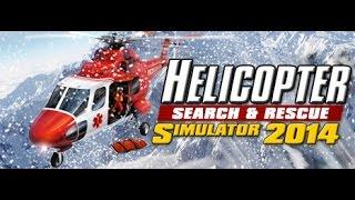 Helicopter Simulator - Симулятор вертолёта(Helicopter Simulator - Симулятор вертолёта ............................................................................. Буду рад лайку комментарию..., 2014-09-21T11:26:17.000Z)